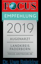 FCGA_Regiosiegel_2019_Augenarzt_Dr-Uwe-Reinking