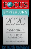 FCGA_Regiosiegel_2020_Augenärztin-Dr-Ruth-Reinking